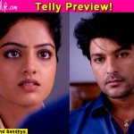 Diya Aur Baati Hum: Will Pari's disappearance cause Sandhya and Sooraj to cut their trip short?