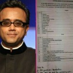 Dibakar Banerjee: Censor Board should not decide the content of the film