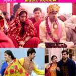 Dum Laga Ke Haisha music review: Anu Malik brings back the romance of the 1990s for this Ayushmann Khurrana starrer