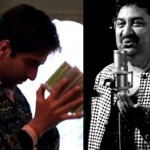 Dum Laga Ke Haisha song Tu: Kumar Sanu brings back the romance of the 1990s for Ayushmann Khurrana