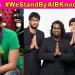 Divyendu Sharma blames generation gap for AIB Knockout controversy!