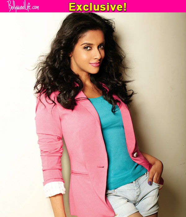 Why is asin missing from bollywood bollywoodlife altavistaventures Images