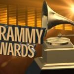 Grammy Awards 2015 winner's list: Sam Smith, Pharrell Williams, Beck, Beyonce take away the trophies!
