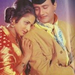 Dev Anand's Guide to be re-released with enhanced picture quality and sound!