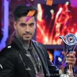 Bigg Boss Halla Bol winner Gautam Gulati: Puneet Issar was my support in the house!