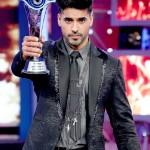 Gautam Gulati: I'm eager to make my Bollywood debut!