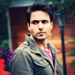 Iqbal Khan: Women possess an inner strength that men don't