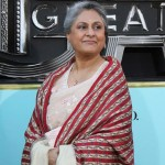 Before Amitabh Bachchan, Jaya Bachchan had lent her voice to two actress!