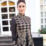 Kareena Kapoor to turn schizophrenic for Raj Kumar Gupta's next!