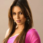 Shocking! Mahima Chaudhry lands in major trouble over Swiss Leaks!