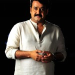 Lalisom fiasco: Mohanlal refuses to take back Rs 1.63 crore for his performance at the 35th National Games inauguration