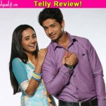 Muh Boli Shaadi TV review: Minus Fahad Ali's earnest performance, there's nothing really great about the show