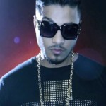 Rapper Raftaar to take part in MTV Coke Studio Season 4