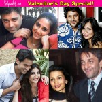 Ram Kapoor-Gautami Gadgil, Soha Ali Khan-Kunal Khemu – A look at couples who got married around Valentine's Day!