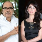 Varun Dhawan's Badlapur co-star Yami Gautam mourns the death of Daggubati Ramanaidu