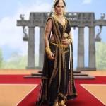 Anushka Shetty-Rana Daggubati's Rudhramadevi trailer to be revealed on February 17!