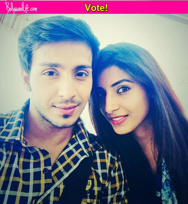 Sadda Haq: Why we don't agree with Sanyukta's death in the show?