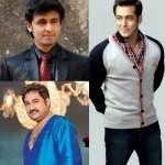 Sonu Nigam and Kumar Sanu to sing for Salman Khan in Prem Ratan Dhan Payo