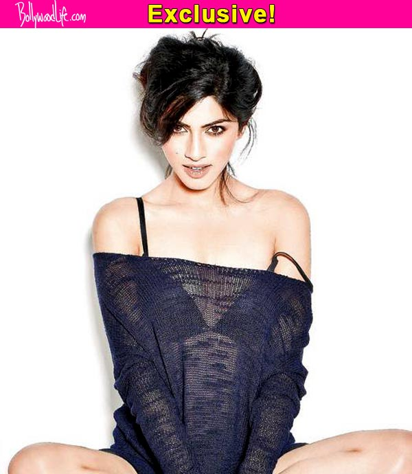 EXCLUSIVE! Sapna Pabbi: Yes I am doing the second season of 24