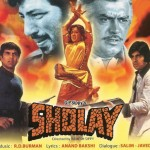 Amitabh Bachchan and Dharmendra's Sholay to release in Pakistan!