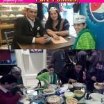 Balika Vadhu's Smita Bansal and Ek Hasina Thi's Ayub Khan join AAP