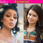 EXCLUSIVE Sonal Vengurlekar: I need a guy who can handle me!