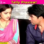 Diya Aur Baati Hum: Sandhya and Sooraj EXPOSE Meenakshi's dirty little secret- watch video!