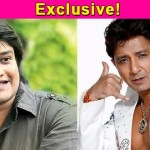 Badlapur singer Divya Kumar steps in after Sukhwinder Singh turns down offer to croon Babaji Ka Ghanta song!
