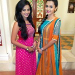 Swaragini: Meet the neighbours Swara-Ragini and their crazy families