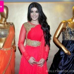 Koena Mitra is back in town- view pics!