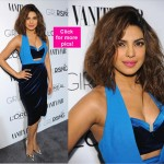 Forget Sonam Kapoor and Kangana Ranaut, Priyanka Chopra is THE ultimate fashionista!