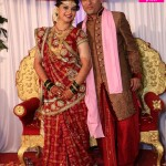 Sneha Wagh gets hitched secretly- view pics!