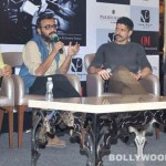 Farhan Akhtar, Anurag Kashyap, Dibakar Banerjee participate in a panel discussion about Guru Dutt's films – view pics!