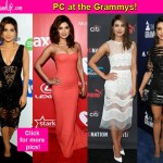 Priyanka Chopra's Grammy style: Taking tidbits from Beyonce, Katy Perry and Rihanna's personal style!