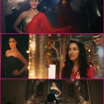 Dream Girl first look: Shraddha Arya missing from the first promo of the show