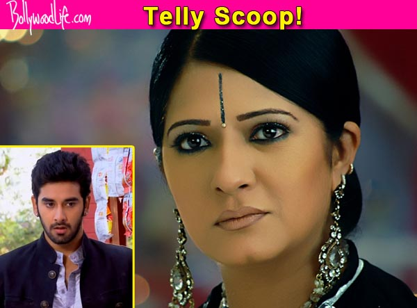 Ek Veer Ki Ardaas…Veera: Usha Bachani to play Vishal Vashishtha aka Baldev's aunt in the show!