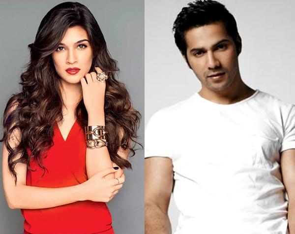 ask question to god online dating: varun dhawan and kriti sanon dating simulator