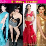 Birthday special: From being a bombshell in B-Town, Veena Malik has slowly moved to oblivion!