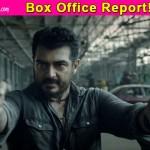 Ajith-Trisha-Anushka Shetty starrer Yennai Arindhaal collects Rs 20.83 crore on day two