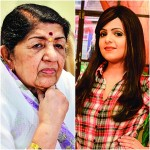 Melody queen Lata Mangeshkar insulted by mimic at 7th Mirchi Music Awards