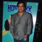 Hunterrr director Harshavardhan Kulkarni: I am my own censor and am not worried about censorship!