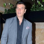 Aditya Pancholi granted bail after being arrested for drunken assault!