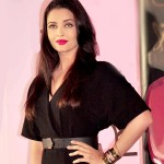 On demand: Aishwarya Rai Bachchan to shoot a sizzling video for Jazbaa!