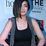 Akshara Haasan denies dating Rati Agnihotri's son Tanuj Virwani!