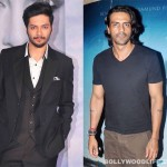 Ali Fazal steps into Arjun Rampal's shoes, to star in Soni Razdan's Love Affair!