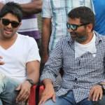 Allu Arjun-Trivikram film Son of Satyamurthy to release on April 2!
