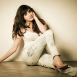 Anushka Sharma: Will approach actors, not stars for productions
