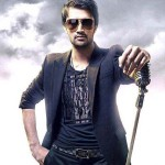 Birthday special: 10 rocking songs of Atif Aslam!