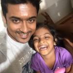 Suriya shoots for Pandiraj's Haiku