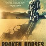 James Cameron is all praises for Vidhu Vinod Chopra's Broken Horses – watch video!